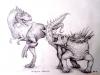 Dinosaur_concept_sketch